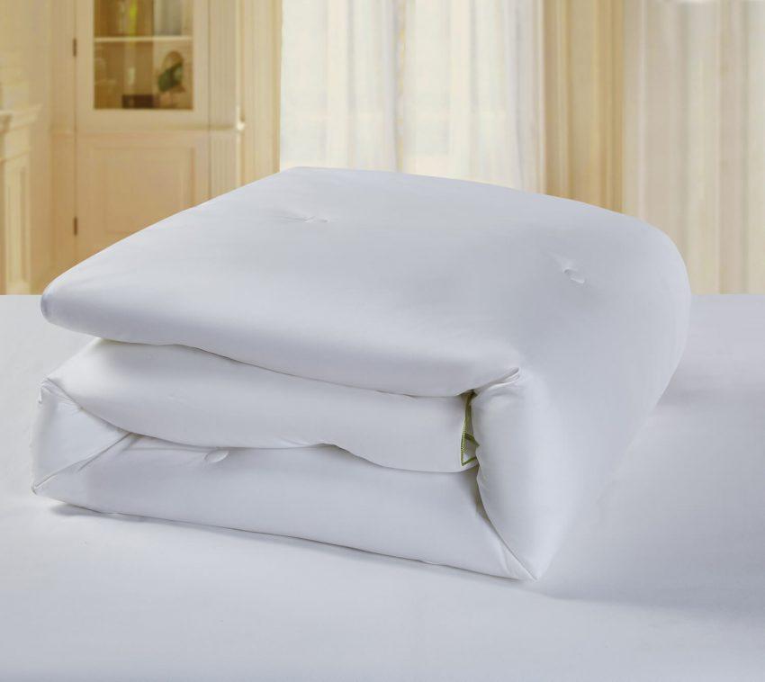 Детское шелковое одеяло OnSilk Classic baby