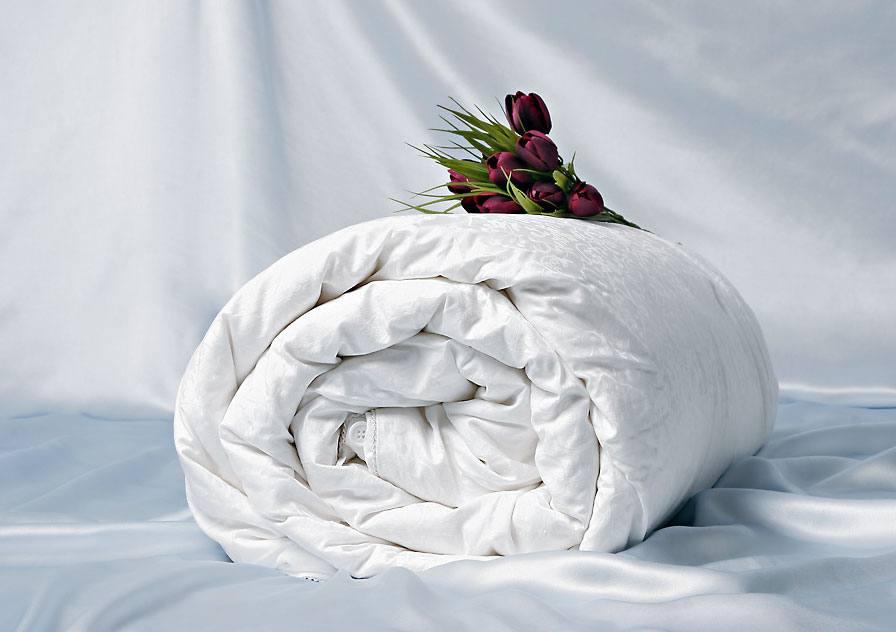 Одеяло Comfort Premium