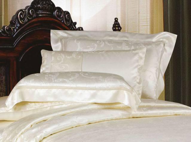 постельное белье люкс сатин, 100% хлопок