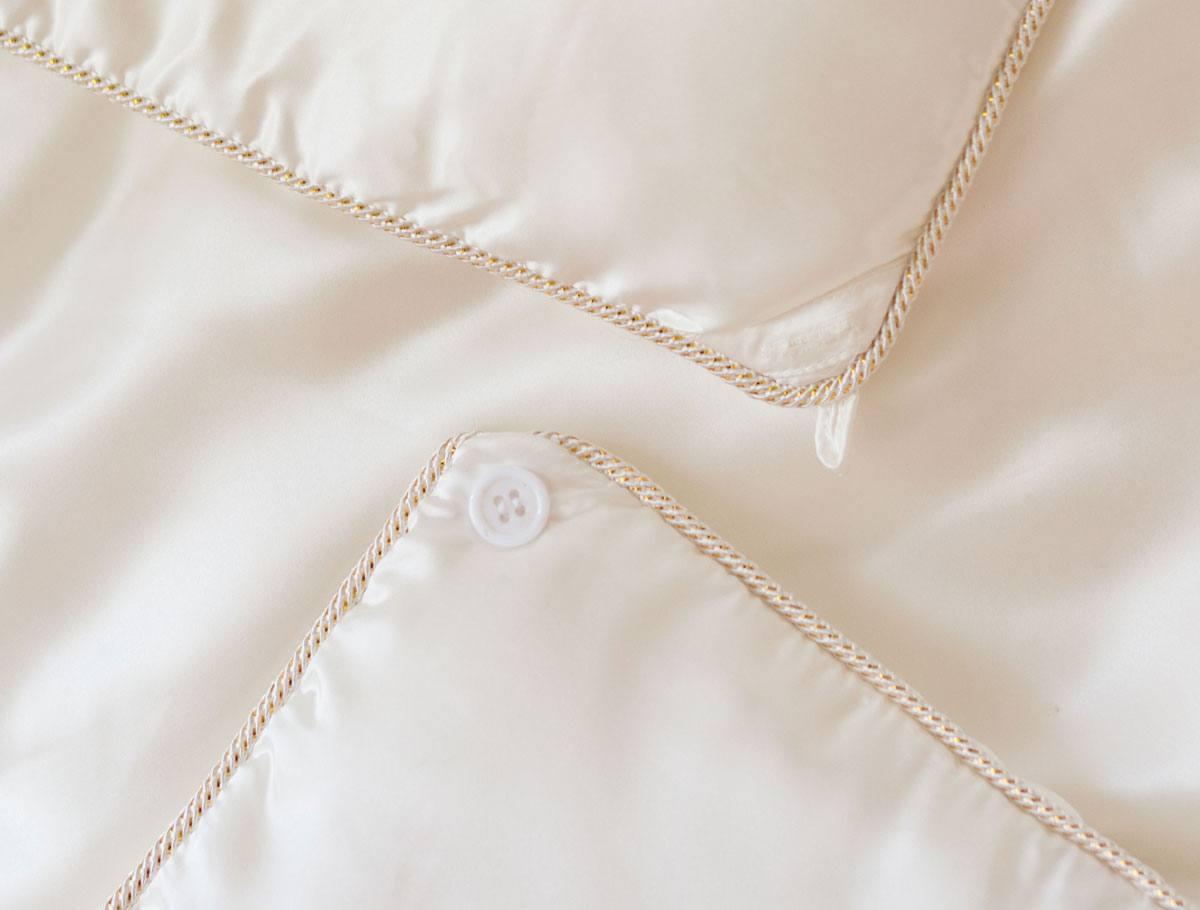"Шелковое одеяло OnSilk ""HandMade"""