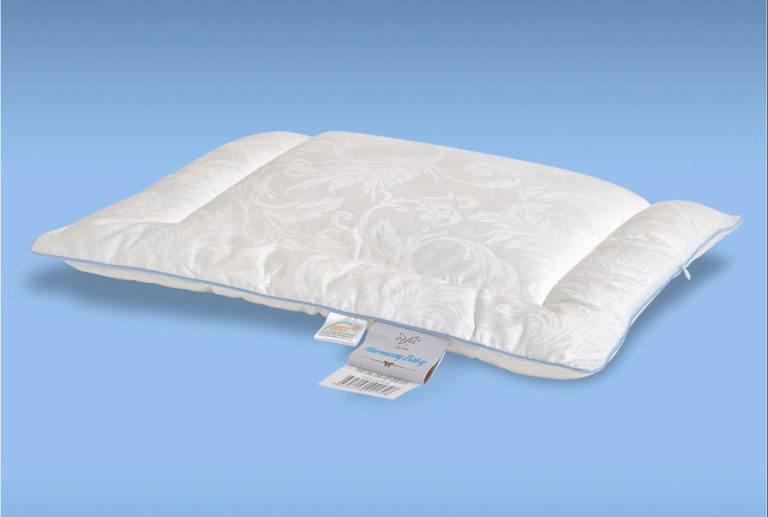 Детская подушка Harmony