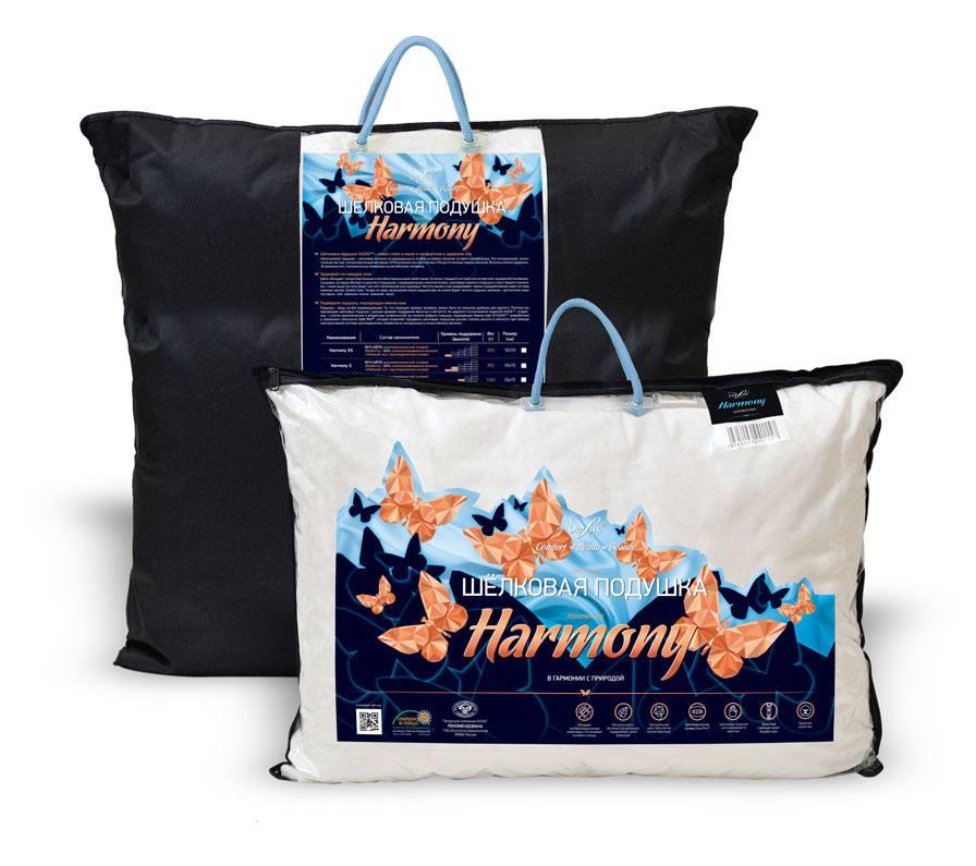 Упаковка Harmony