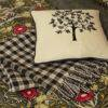 Декоративная подушка Morris&Co