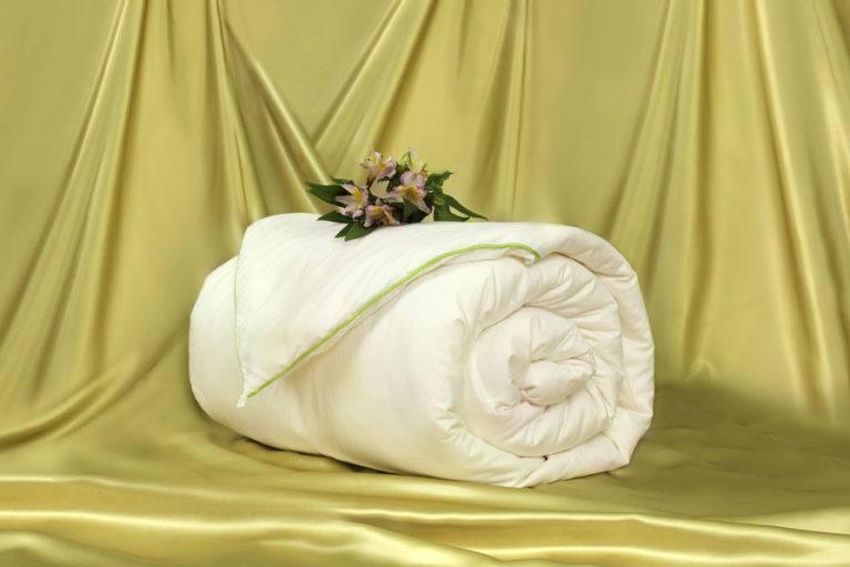 Шёлковое одеяло OnSilk «Classic»