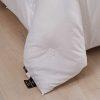Купить одеяло шелковое Комфорт премиум