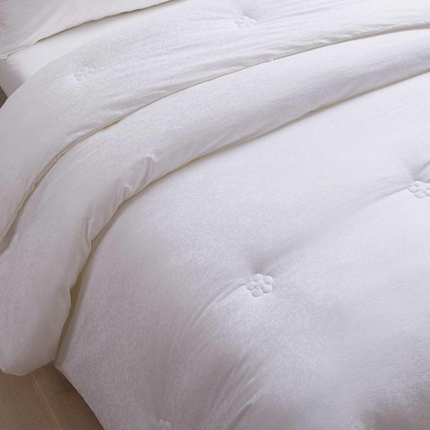 Одеяла шелковые Малберри премиум качества - Onsilk