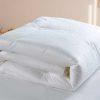 Купить шелковое одеяло Comfort Premium