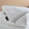 Купить шелковое одеяло премиум качества