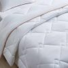 Одеяло из натурального шелка Малбери - Onsilk Nature