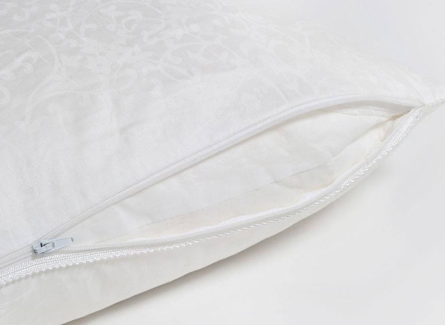 Защитная наволочка Comfort Premium