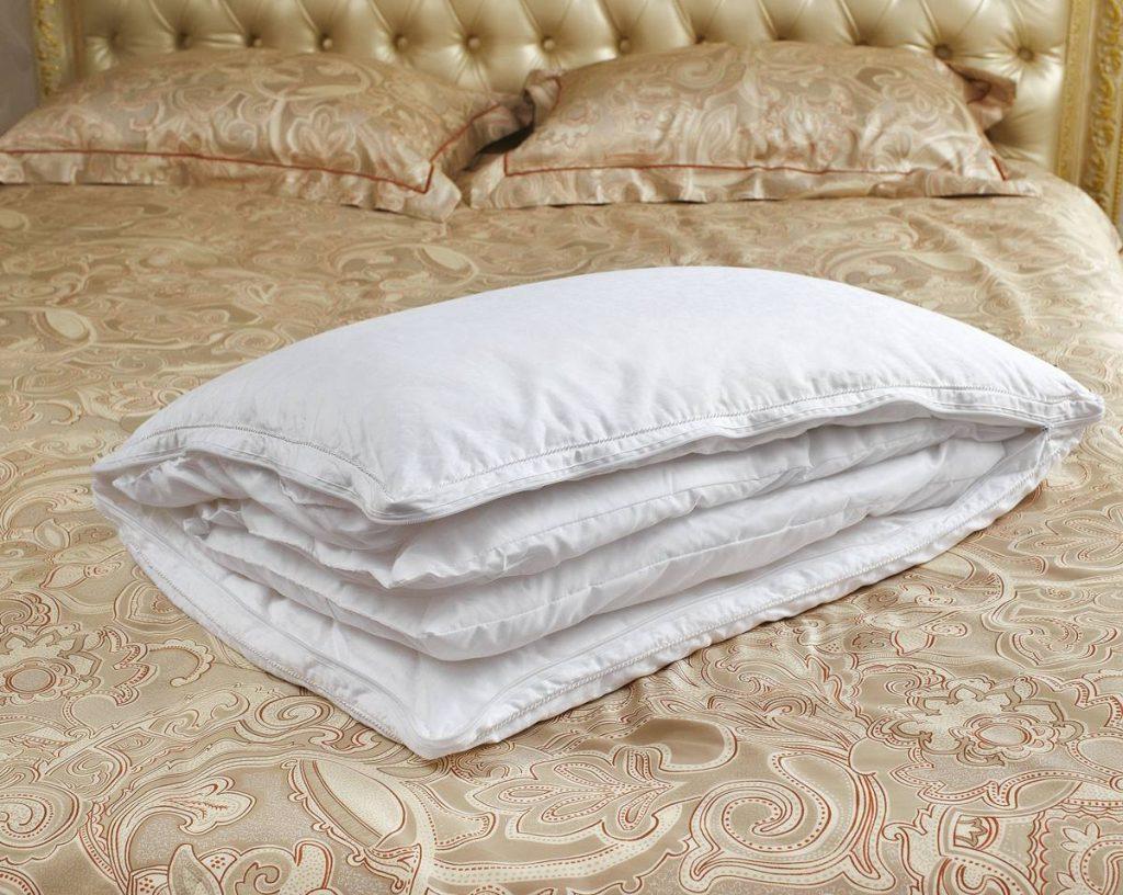 Magic PillowIMGL9337 Shop