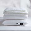 Onsilk- шелковые подушки премиум качества