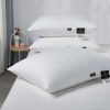 Купить шелковую подушку Onsilk Comfort Premium