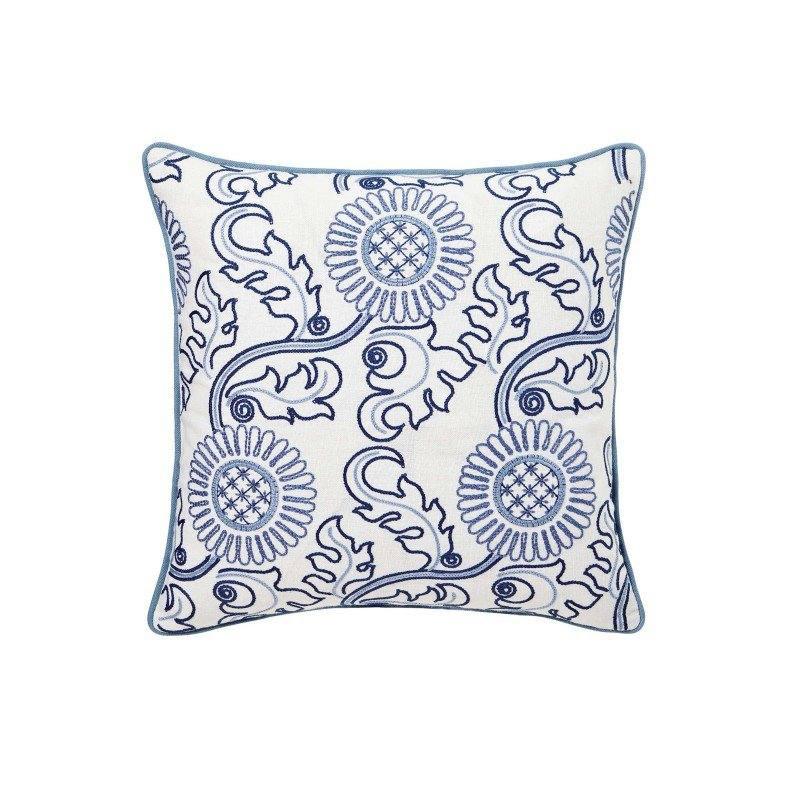 Декоративная подушка  MORRIS & Co