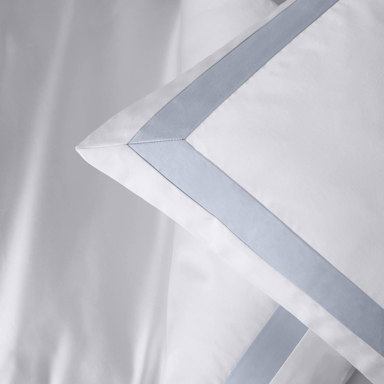 Детское постельное бельё MÍA Azzurro