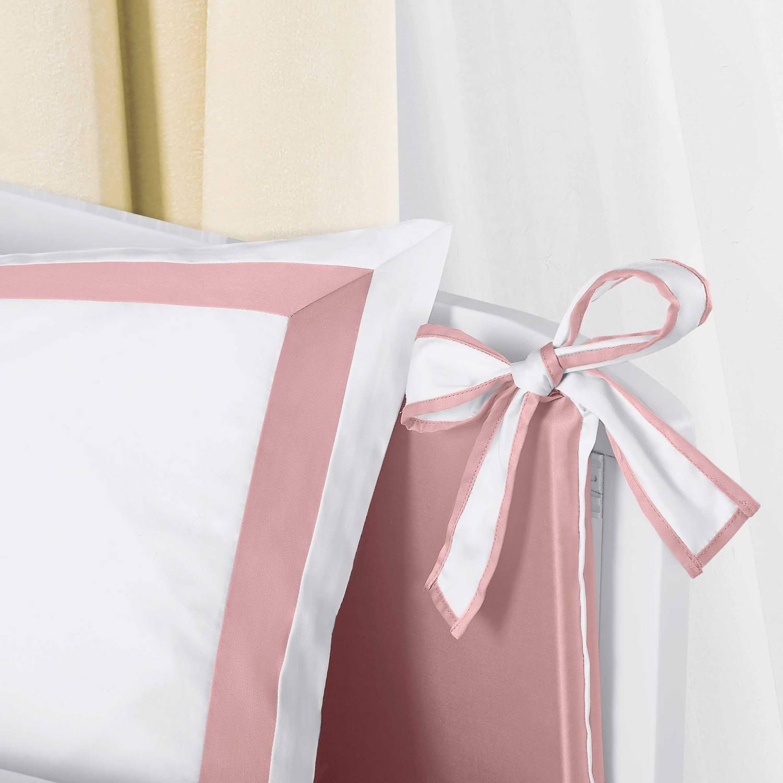 Постельное бельё для девочки MÍA Rosa Classica