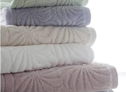 "Купить Махровое полотенце Buddemeyer ""Girasol"""