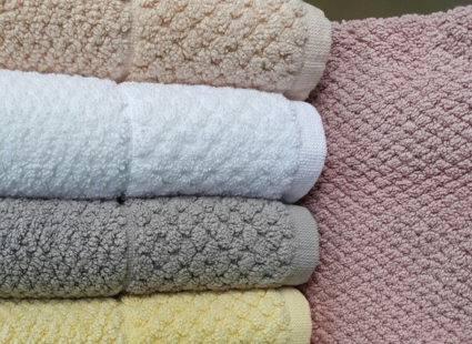 """Купить Полотенце-коврик для ванной комнаты Buddemeyer """"Snake"""""""