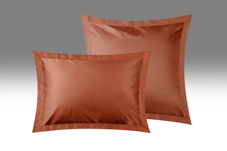 Дополнительные наволочки к комплекту постельного белья China Blue (Sharmes).