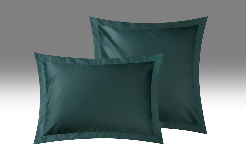 Дополнительные наволочки к комплекту постельного белья Lotte (Sharmes)