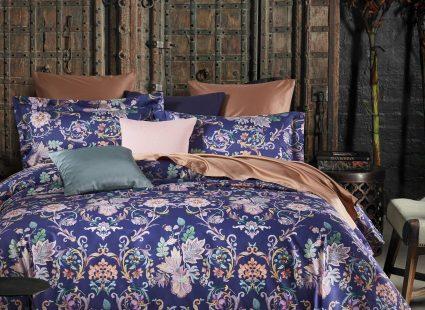 Купить Комплект постельного белья Marocco (Sharmes)