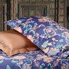 Комплект постельного белья Marocco (Sharmes)