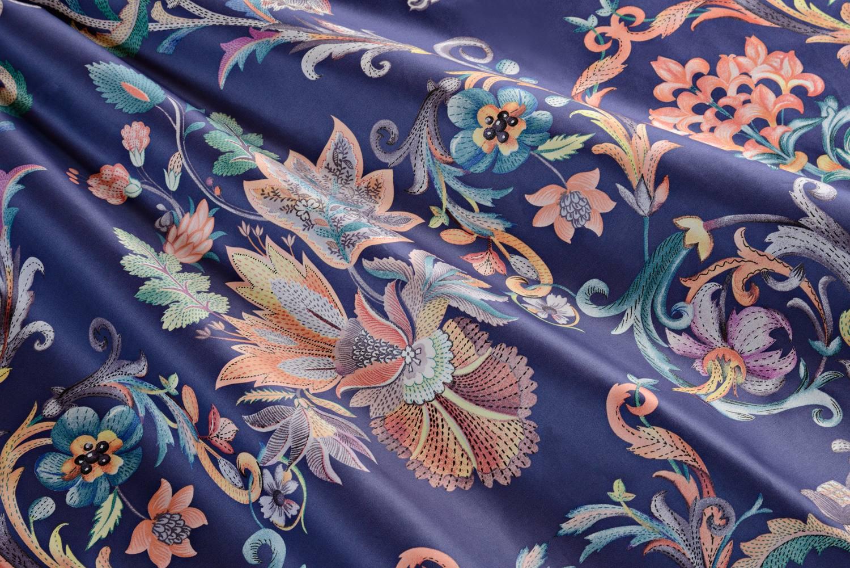 Наволочки от комплекта постельного белья Marocco (Sharmes).