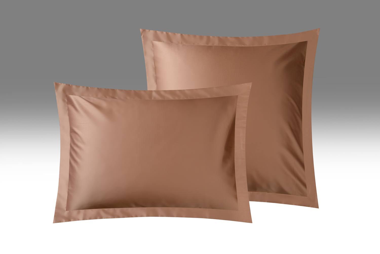 Дополнительные наволочки к комплекту постельного белья Marocco (Sharmes).