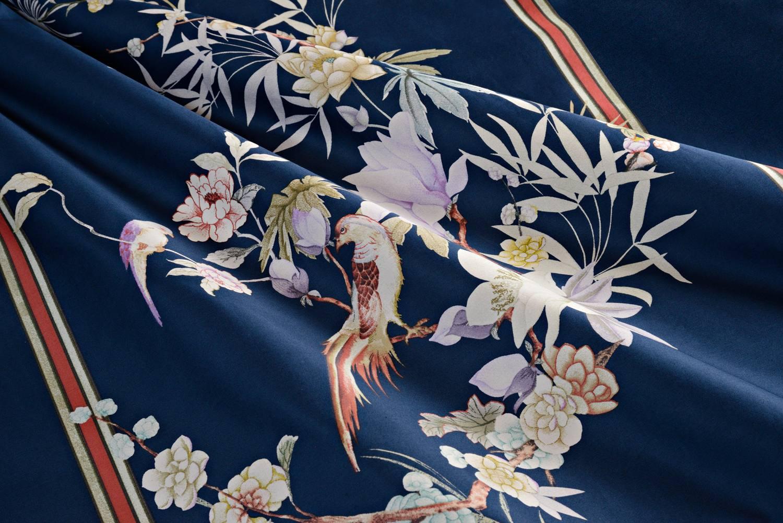 China Blue 1