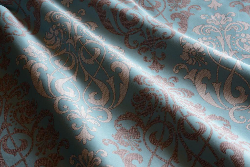 Постельное белье Sharmes. Дизайн Palmer.