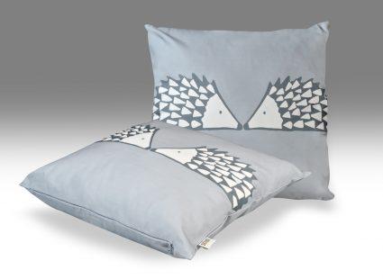 """Декоративная подушка Scion """"Hedgehog"""""""