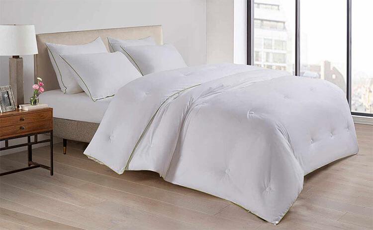 Шелковые одеяла из 100% шелка Mullberry