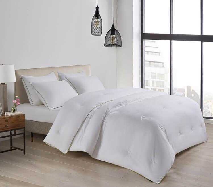 Шелковое одеяло OnSilk Коллекция Classic