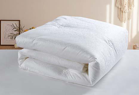 Детское шелковое одеяло OnSilk Comfort Premium