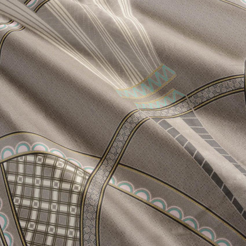Постельное белье Sharmes Ar Deco  купить в интернет магазине