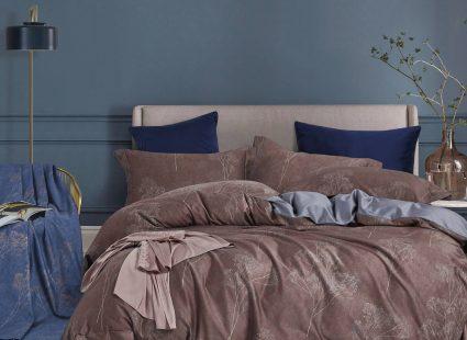Купить постельное бельё Sharmes Pimpinel в интернет магазине