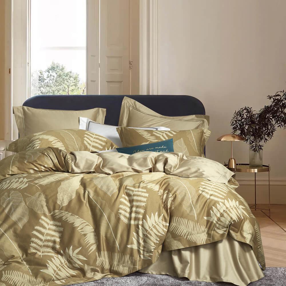 Купить постельное бельё Sharmes Safro в интернет магазине