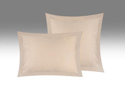 Постельное белье Somnia от Sharmes - купить в интернет магазине