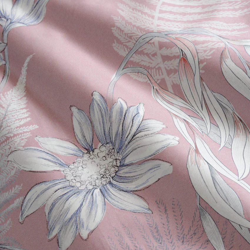 Постельное белье Veya фактура